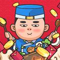 美食小当家红包版v1.0赚钱版