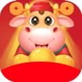 智慧养牛认养计划appv1.0 安卓版