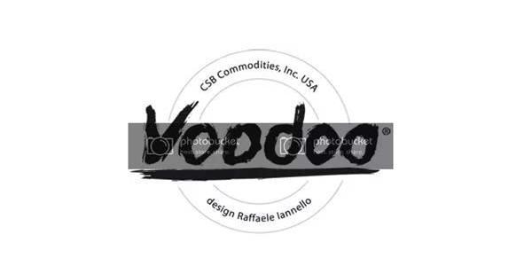 Voodoo一键证书签名包_Voodoo下架游戏