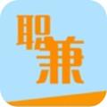 速趣兼职赚钱appv1.0 安卓版