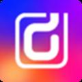 极速抖商appv1.0最新版