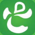 2020湖南省综合素质评价平台v1.0手机版