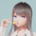yoyo鹿鸣lumi动态壁纸v1.0官网版