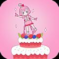 巴啦啦魔仙盛宴安卓游戏1.0.3正式版