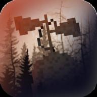 警笛�^游�蚴�C版1.3安卓版