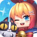 方块堡垒国际版1.1.0最新版