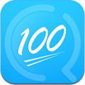 作业答案帮对appv1.0 安卓版