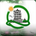 武汉市文化和旅游局软件v1.0官方版