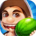 王婆卖瓜赚钱游戏v1.0 安卓版