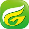 广乐美答题赚钱软件1.2.1最新版本