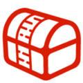 趣宝箱分红赚钱app1.2.4福利版