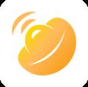 欢乐金豆抖音点赞赚钱平台v1.8正规版