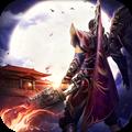 37游戏王城英雄单职业版3.73变态版