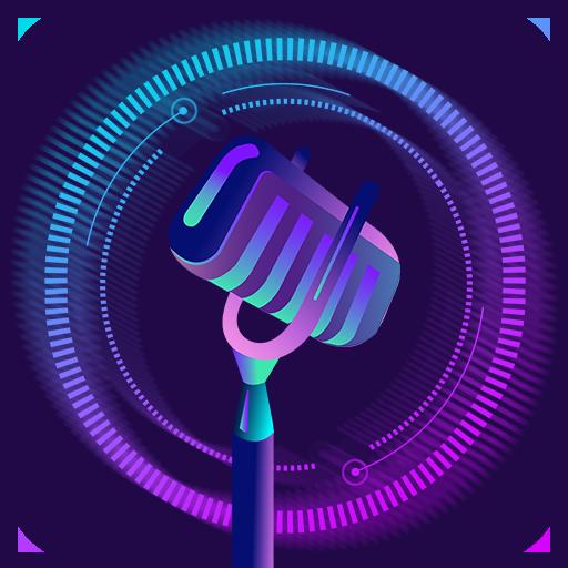 猜歌总动员官方版v1.0.0安卓版