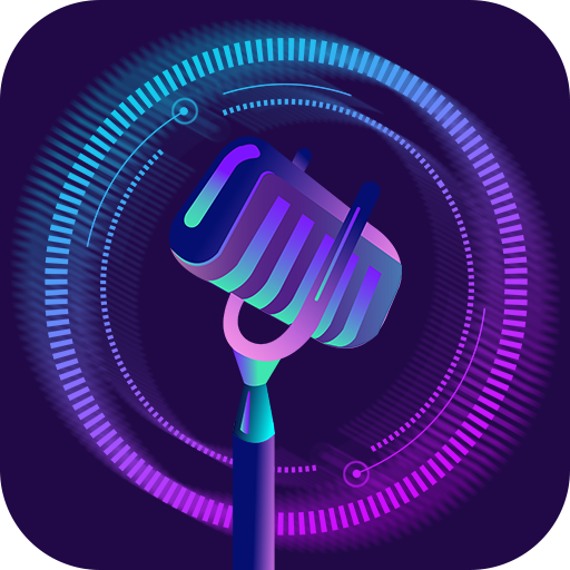 猜歌总动员猜歌赚钱appv1.0.0安卓版