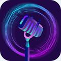 猜歌总动员赚钱多的软件v1.0.0靠谱版