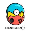 蛋蛋模拟器百度网盘2.1最新版