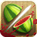 水果忍者红包提现版1.0全新版