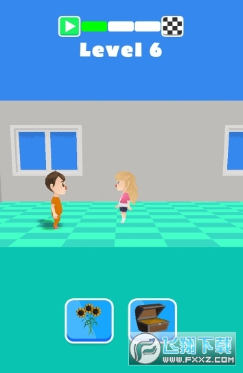 Escape Jail 3D无限金币版v1.0.9最新版截图1