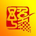 河南干部网络学院注册平台v1.0.0安卓版