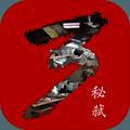 孙美琪疑案特别身上篇秘弑v1.0完整版