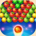 水果泡泡传奇1元微信提现游戏v1.4.0最新版