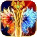 圣龙冰雪传奇手游v1.0 安卓版