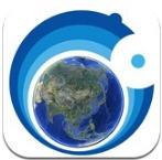 奥维互动地图2020最新v8.6.1手机版