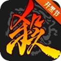 三国杀移动版游卡版本官方版v3.8.7最新版