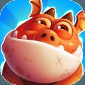 幻兽爱合成无敌版1.1.0手机版