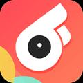 6毛手游app4.3.0手机版