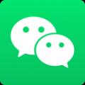 微信wecom海外版v1.0官方版