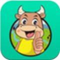 奔富牧业养牛赚钱appv1.0 安卓版