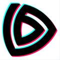 刷刷宝短视频点赞赚钱appv1.0.2最新版