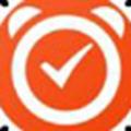 打卡领分红赚钱appv1.0.0永久版