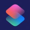 可�鄣�yoho提示音v1.0手�C版