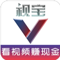 V视宝看视频赚钱appv1.0.2分红版