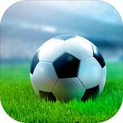 传奇冠军足球正版v0.3.0安卓版