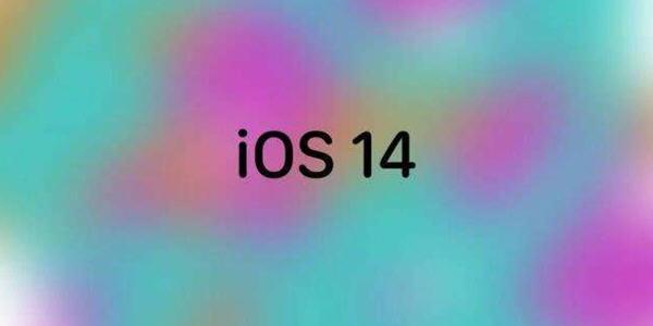 ios充电提示音_ios提示音设置_ 快捷指令提示音合集