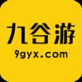 九谷游戏盒子vip账号v1.0破解版