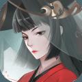 新仙梦奇缘红包版4.0.9福利版