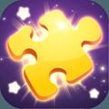 魔法拼图赚钱游戏v1.0最新版本