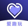 �廴ね婷赓M�I取��莎拉蒂皮�w碎片v1.0最新版