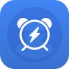 電量充滿提醒快捷指令設置appv1.0官方版