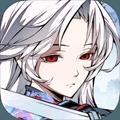 天地劫幽城再临紫龙游戏v1.0.3正式版