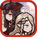 骑士联萌无限钻石破解版v1.0.0修改版