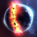 星球毁灭模拟器手机破解版v1.10内购破解版