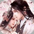 仙梦奇缘铃兰传红包版4.0.9最新版