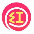 网红工社抖音点赞赚钱软件1.0最新版