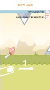 愤怒的猪猪appv1.0.101 安卓版截图0